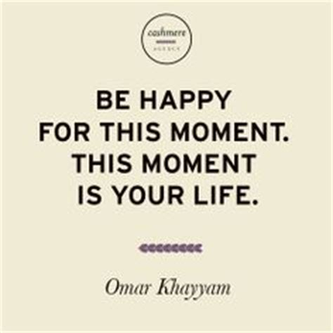 Happiest moment of your life essay